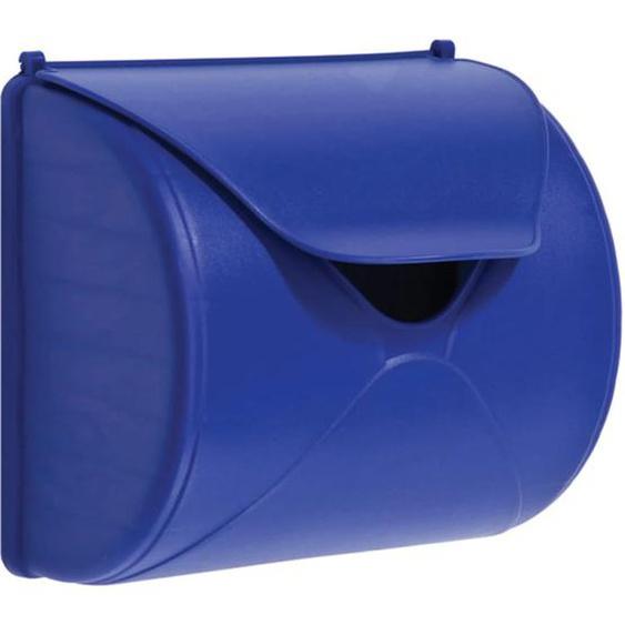 AXI Briefkasten für Spielhaus Blau A505.010.04