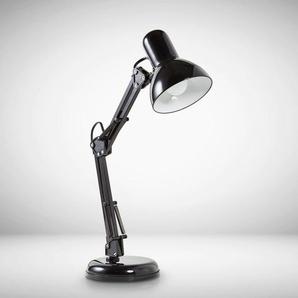 B.K.Licht,Schreibtischlampe Draco