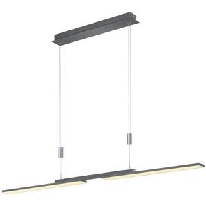 B-Leuchten Less LED Pendelleuchte