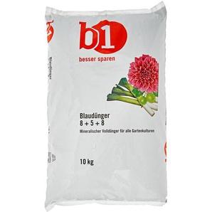 B1 Blaudünger 10 kg