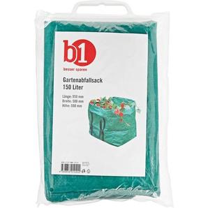 B1 Gartenabfallsack 150 l