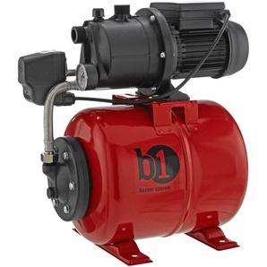 B1 Hauswasserwerk 550 W