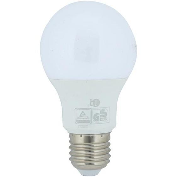 B1 LED-Lampe E27 1055 lm 10,2 W warmweiß 2er Pack
