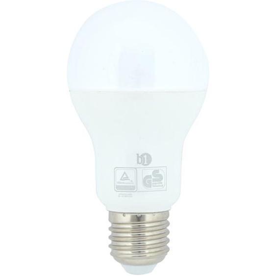 B1 LED-Lampe E27 1521 lm 14 W warmweiß 2er Pack