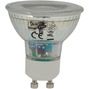 LED-Reflektor GU10 250 lm 3 W 3er-Pack