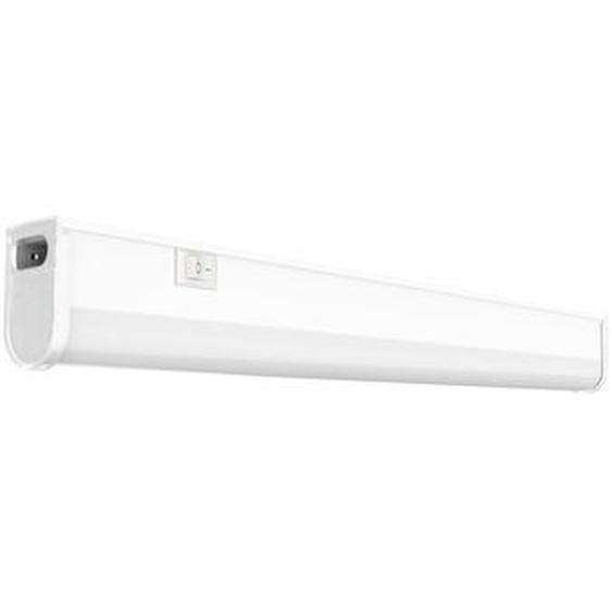 B1 LED-Unterbauleuchte 34,5 cm 7 W 600 lm