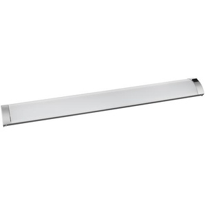 B1 LED-Unterbauleuchte weiß 15 W 57,2 x 3,6 x 8,7 cm
