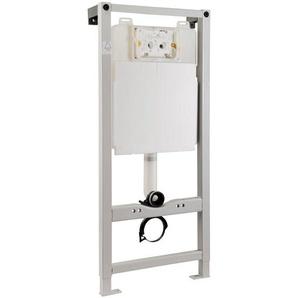 B1 Vorwand-Montageelement für WC