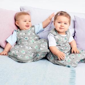 Baby-Sommerschlafsack