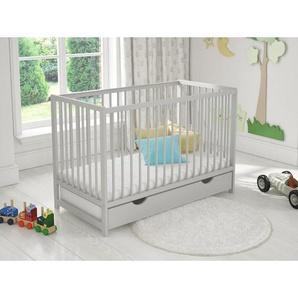 Babybetten Hochwertig Und Sicher Moebel24