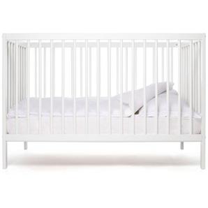 Kinderbett Mini