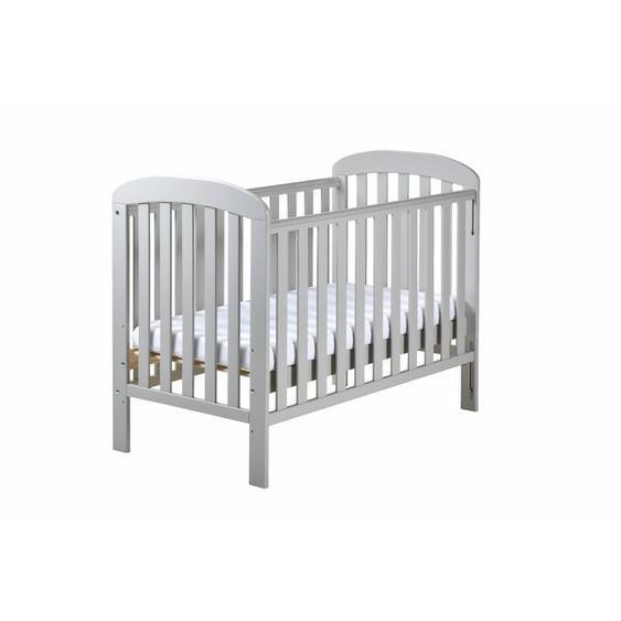 Babybett Nala