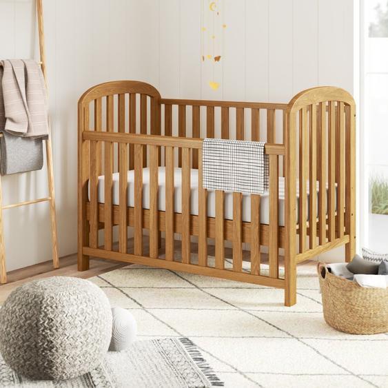 Babybett Nala mit Matratze
