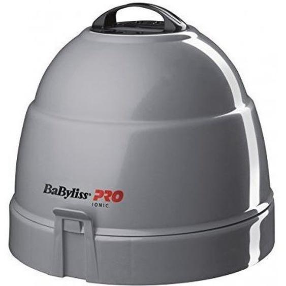 BaByliss Pro BAB6910E