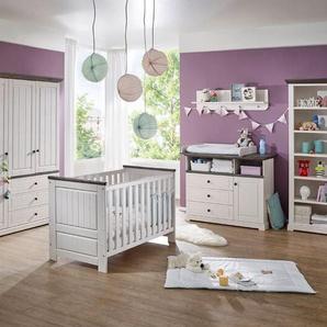 G+K Babyzimmer-Set