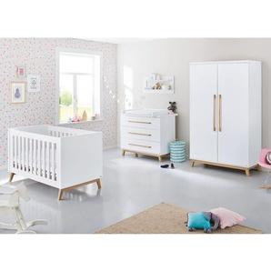 Babyzimmerset Riva Kids (3-teilig)
