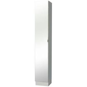 Bad-Hochschrank   32,5 cm   195,5 cm   33 cm  
