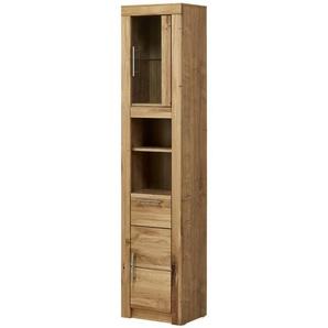 Bad-Hochschränke aus Holz Preisvergleich   Moebel 24