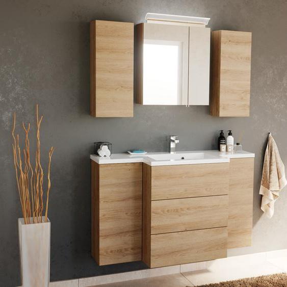 Spiegelschränke online kaufen bis -67% Rabatt | Möbel 24