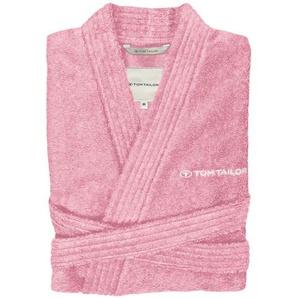 Bademantel Kimono