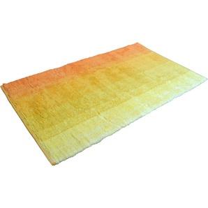 Badematte »Colori 09285« Dyckhoff, Höhe 14 mm, fußbodenheizungsgeeignet