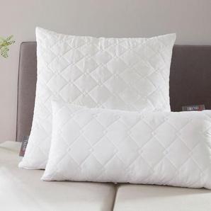 Faserkissen – gesund Schlafen | Moebel24