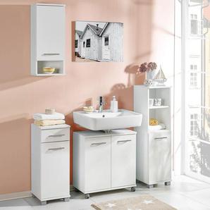 badm bel sets in beige preise qualit t vergleichen m bel 24. Black Bedroom Furniture Sets. Home Design Ideas