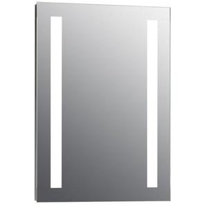 Badezimmerspiegel Aadhya