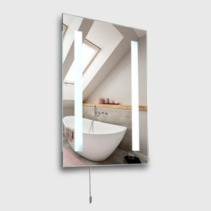 Badezimmerspiegel Amado