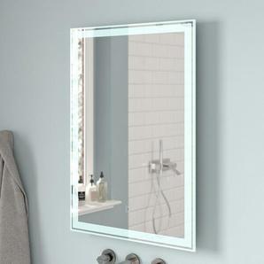 Badezimmerspiegel Beatriz
