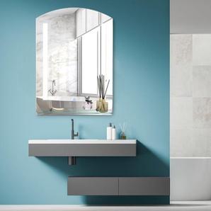 Badezimmerspiegel Burmaster