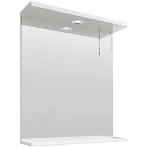 Badezimmerspiegel Westman