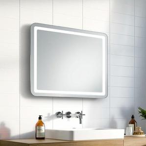 Badezimmerspiegel Cutlip