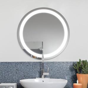 Badezimmerspiegel Cutright