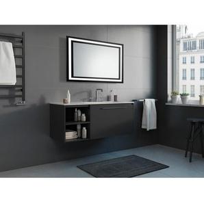 Badezimmerspiegel Dallin