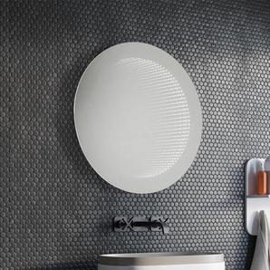 Badezimmerspiegel Fairweather