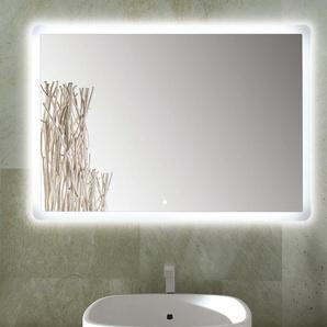 Badezimmerspiegel Gee