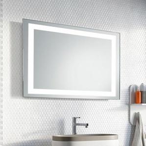Badezimmerspiegel Gemma