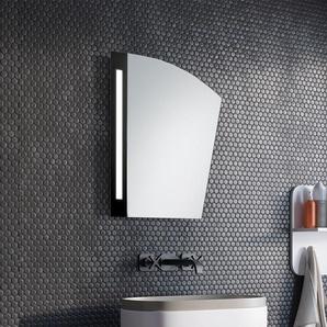 Badezimmerspiegel Gonzalo