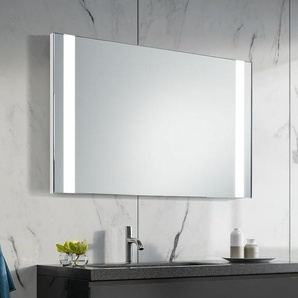 Badezimmerspiegel Jade