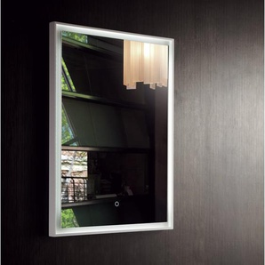 Badezimmerspiegel Marlow