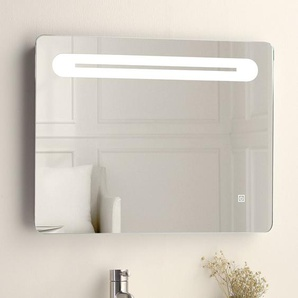Badezimmerspiegel Olya