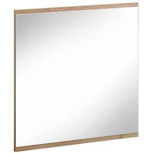 Badezimmerspiegel Remik