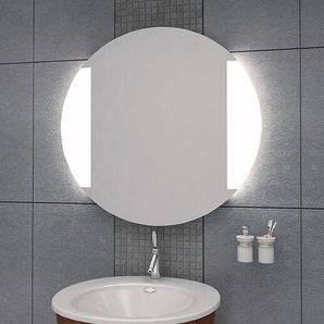 Badezimmerspiegel Riya