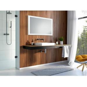 Badezimmerspiegel Seraphina