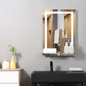 Badezimmerspiegel Sergei