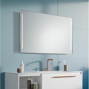 Badezimmerspiegel Zabala