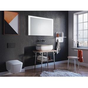 Badezimmerspiegel Zara
