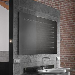 Badspiegel Randal
