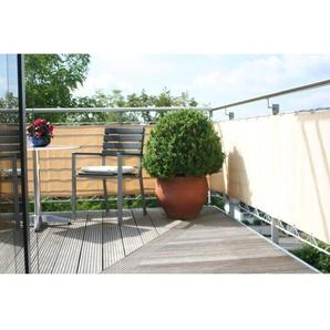 Balkonverkleidung New Portland